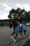 Anna Ewert gewinnt in Liebenburg